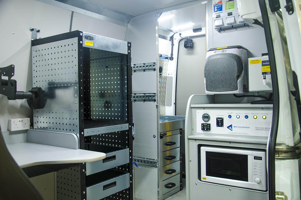 Bespoke CCTV Slider Image 2
