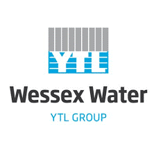 Wessex Water Logo